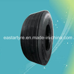 Factory Direct Supply Implement Tire (13.0/65-18) pictures & photos