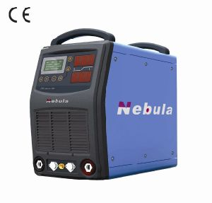 Digital Inverter TIG Welder MIG 500A Welding Machine