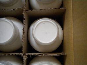 Herbicide Acetochlor