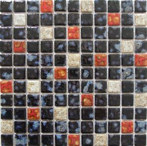 Best Sell Europe Porcelain Mosaic for Outsdie Now pictures & photos