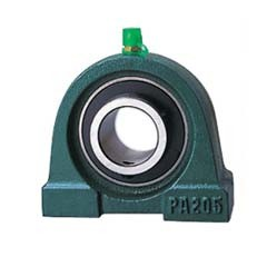 UCPA205 Pillow Block Bearing