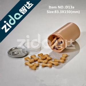 Empty 750ml Plastic Medicine Bottle Recycle Food Grade Medicine Bottle pictures & photos