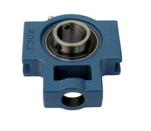 Hot Sale Uct212 Good Quality Pillow Block Bearing pictures & photos