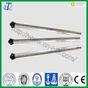 Magnesium Anode for Water Heater