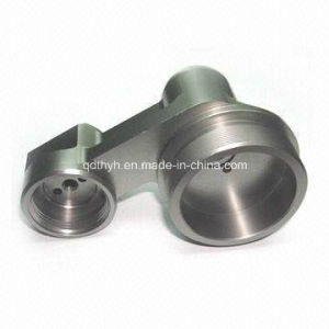 OEM Investment Casting, Precision Casting, Lost Wax Machining Parts pictures & photos