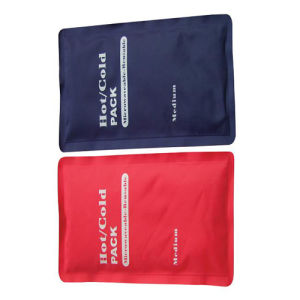 OEM New Design Cold and Hot Pack pictures & photos