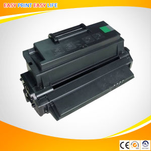 Compatible Toner Cartridge for Xerox 4500 pictures & photos