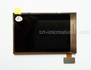 Manufacturer of Phone LCD Display for Micromax/Lanix/Zuum/Archos/Allview/Bq/Ngm/Philips Screen pictures & photos