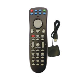 Computer Remote Control, OEM Orders Are Accepted pictures & photos