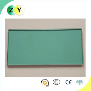 Insulating Glass, Optical Filter, Grb1 pictures & photos