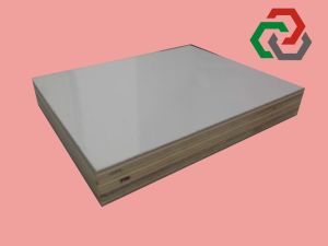 FRP Plywood Panel