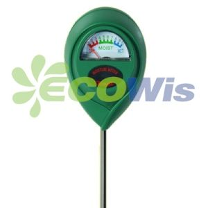 Garden Soil Moisture Meter China Manufacturer (HT5203) pictures & photos