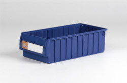 Plastic Bins (Multi-purpose Bin) Rk4214 pictures & photos