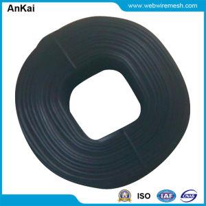 Concrete Accessory, 1.57mmx1.42kgs, Black Tie Wire pictures & photos