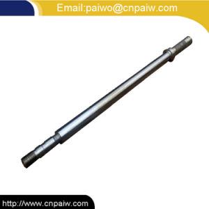 Ck45 Hydraulic Cylinder Hard Chrome Plated Heavy Rod pictures & photos