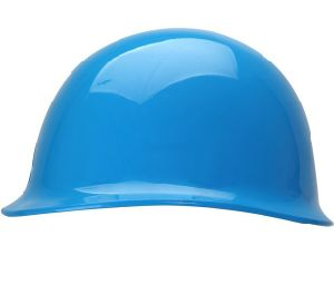 ANSI Safety Head Cap/Helmet/Hat for Military/Fireman pictures & photos