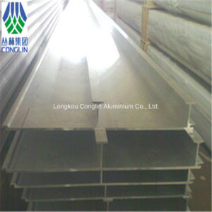 Metro Draft Sill Aluminium Profiles