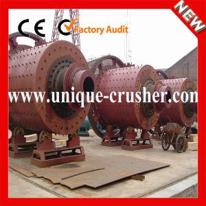 Ball Mill Machine Mq 2130