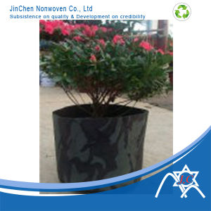 Tree Root Weed Control Non Woven pictures & photos