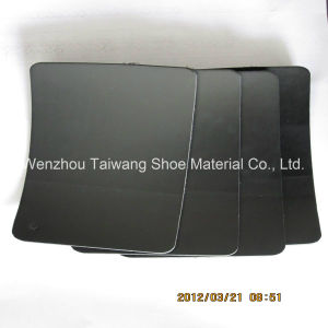 Flame Retardant EVA Fire Retardant New Material Foam pictures & photos