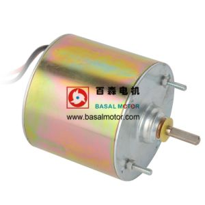 DC Motor 80szy-1 Used in Automation Feeder pictures & photos