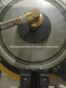Eletrical Outlet Box Power Press Machine Zya-300ton pictures & photos