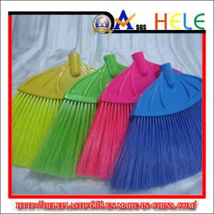 Proclean Magnetic Fan Broom (HLB1323B) pictures & photos