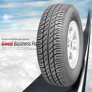 Comforser Car Tyre 175/65r14195/55r15 225/50r16 225/50r17