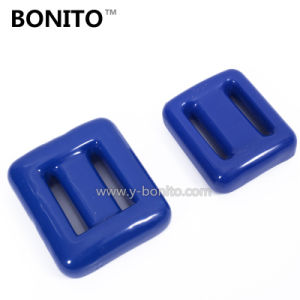 Bonito Diving Ballast (blue)