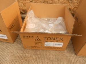 Laser Toner for Epson Lp9600 Epl-N4000/T/Fnt