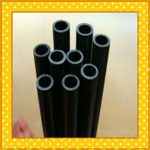 ASTM A335 P5 Alloy Steel Seamless Pipe pictures & photos