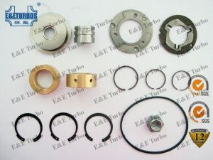 TV61 Repair Kit Fit Turbo 465990-0007 pictures & photos