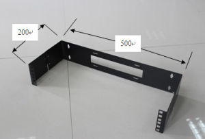 Wall Mount Bracket pictures & photos