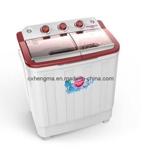 Washing Machine XPB46-1298S