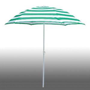 Hot Sales Huaii Beach Umbrella pictures & photos
