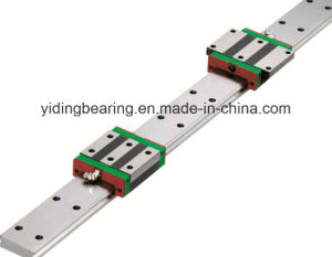 High Performance Wew35cc Linear Block Bearing pictures & photos