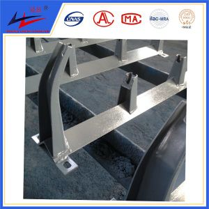 New Trough Conveying Roller Frames/Brackets pictures & photos