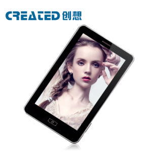 7 Inch 2g Phone Call Fashion MID (T73-2)