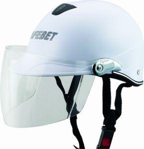 Summer Helmet (HF-309)