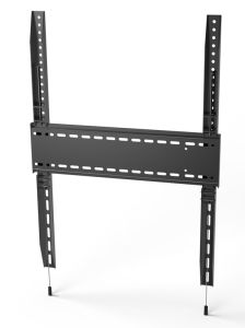 "TV Wall Bracket Fix Heavy Duty 70-110"" Landscape & Portrait (TVM 900) pictures & photos"