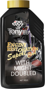 Super Engine Restoration Oil for Automative Protection pictures & photos