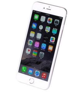 Unlocked Original GSM Mobile Phone 6 Plus pictures & photos