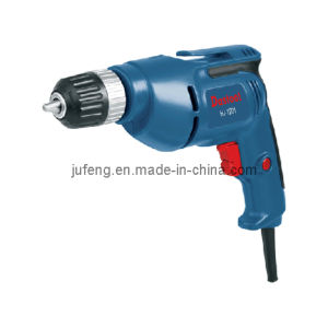 Electric Tool 10mm Drill
