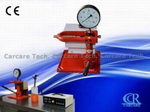 Fuel Injection Test Set Made in China pictures & photos