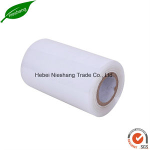 10cm Width Shrink Film Pallet Wrapping Film pictures & photos
