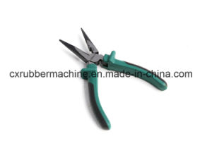 Japanese Combination Plier/Wire Cutter Plier/Long Nose Plier pictures & photos