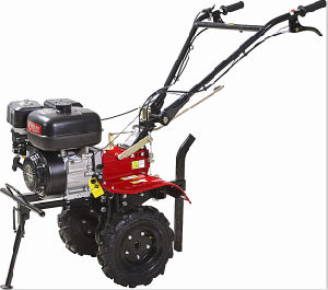 7HP Gasoline Rotary Cultivator (1WG4.2Q) pictures & photos