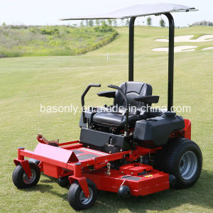Hot Selling 48 Inch Professional Lawn Mower pictures & photos