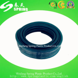 Light PVC Soft High Pressure Hose for Garden/Irrigation pictures & photos