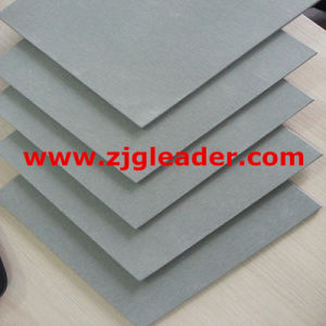 Fiber Cement Board Outdoor Building Decorations pictures & photos